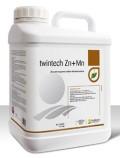Twintech Zn+Mn