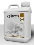 Calitech