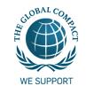 Global Compact_266x178