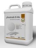 Phostrade B-Mo