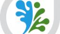 Algi biostymulatory