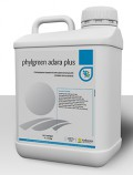Phylgreen Adara Plus