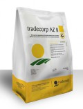 tradecorp AZ II