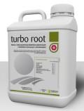 Turbo Root