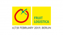 Tradecorp Fruit Logistica 2019
