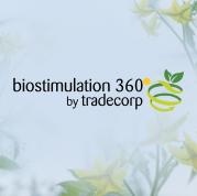 Zapobiegaj i zwalczaj stres związany z zimnem dzięki Biostimulation 360º firmy Tradecorp!