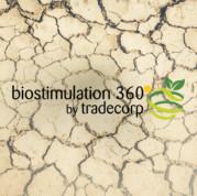 Zwiększ tolerancję upraw na stres związany z suszą dzięki Biostymulatorom Tradecorp!
